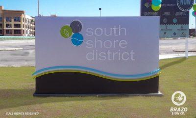 apartment-signs-south-shore-district-austin-texas-2