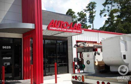 autolab-cypress-texas-mechanic-signs