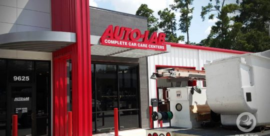 autolab-cypress-texas-mechanic-signs