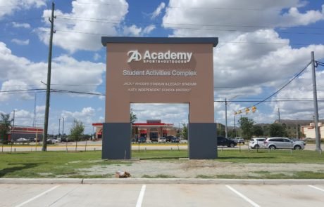 academy-custom-monument-signs