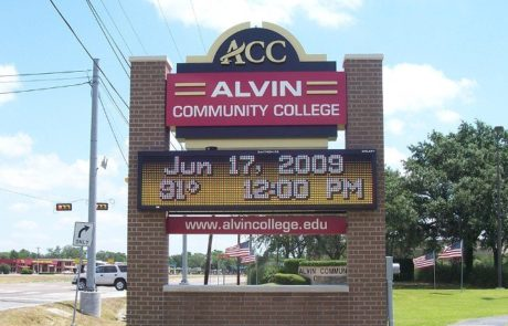 alvin-school-custom-monument-signs