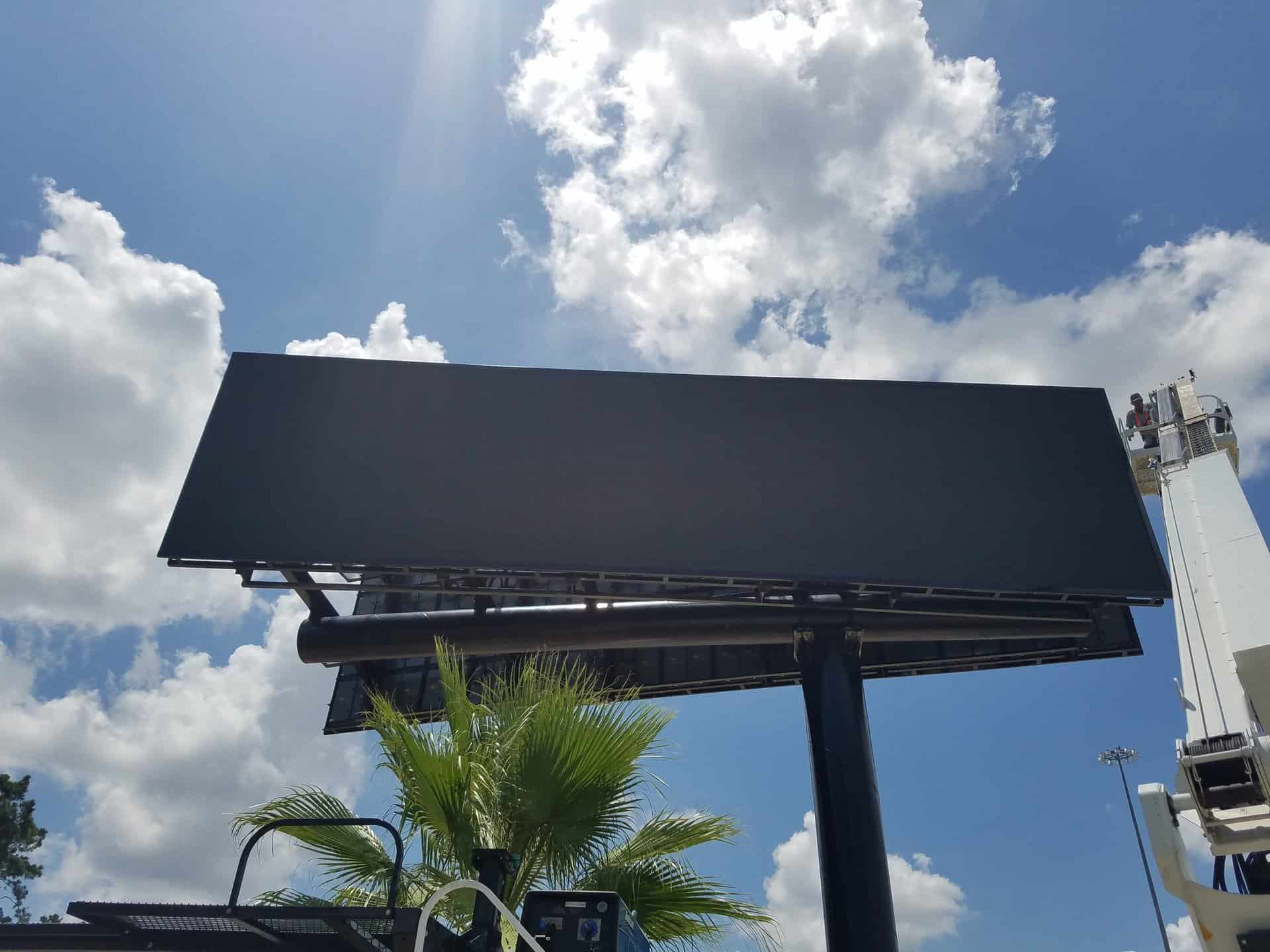 Led Signs Electronic Message Centers Brazo Sign Co