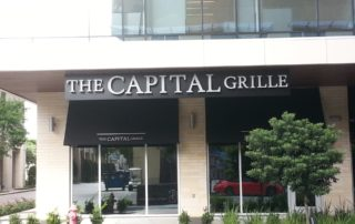restaurant-sign-the-captial-grille-dimensional-laser-cut-letters