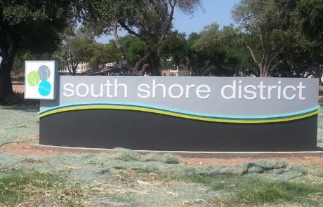 south-shore-district-custom-monument-signs