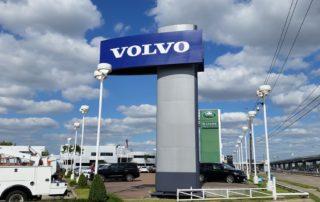 volvo-car-dealership-pylon-sign-houston-tx