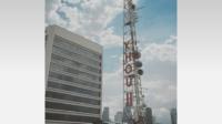 KHOU's Houston Landmark