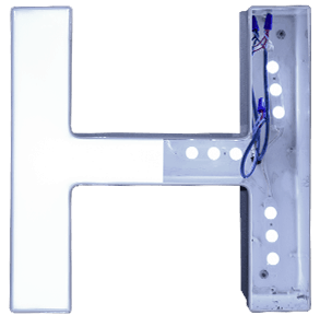 illuminated-channel-letters