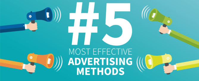 5-most-effective-advertising-methods