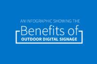Benefits-of-outdoor-Digital-Signage