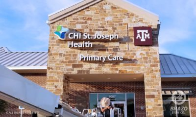 medical-illuminated-channel-letters-college-station-texas-st-joseph-texas-a-m