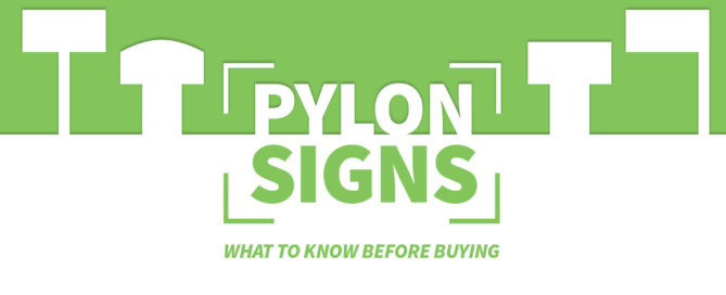 pylon-signs-what-to-know-before-buying