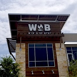 business-sign-channel-letters-world-of-beer-houston-tx