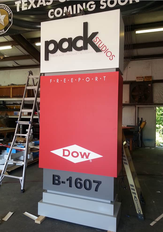 custom-business-signs-dow-pack-studios-freeport-texas