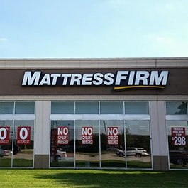 custom-channel-letter-business-sign-mattress-firm-houston-tx