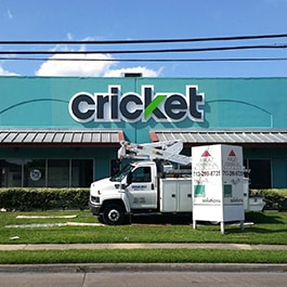 outdoor-business-sign-channel-letters-cricket-houston-texas