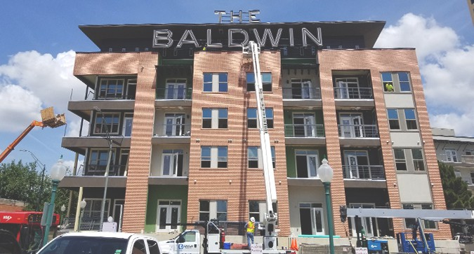 sign-installation-company-baldwin