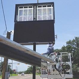 sign-installation-company-ez-max