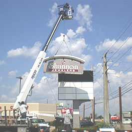 sign-installation-company-shannon-jewelers