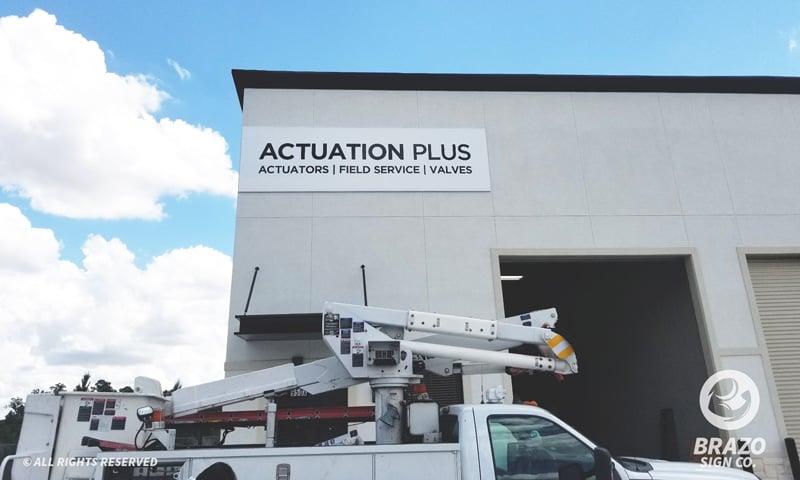 pan-face-cabinet-actuation-plus-houston-texas