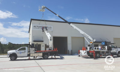 pan-face-sign-install-actuation-plus-houston-texas