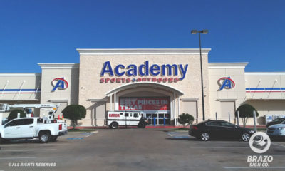illuminated-channel-letters-reface-academy-houston-texas