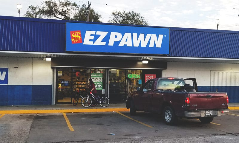 ez-pawn-wall-mounted-lightbox-sign-galveston-texas