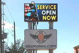 houston-sign-company-led-signs