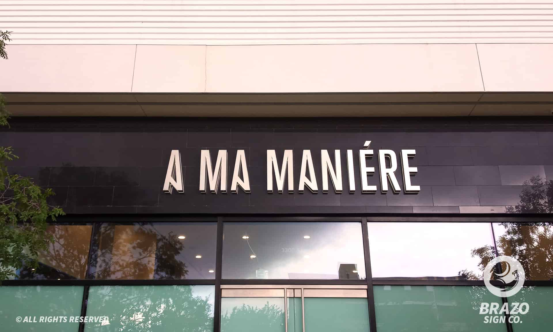 back-lit-channel-letters-sign-company-a-ma-maniere